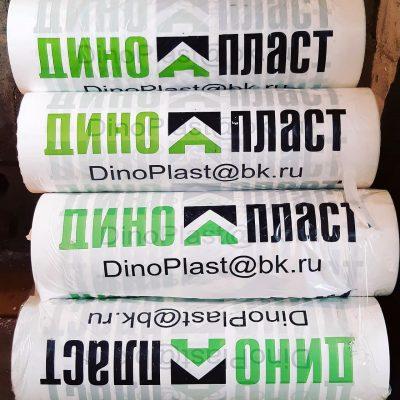 Динопласт - производство пенопласта 5